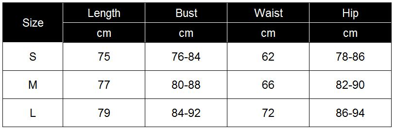 HTB14OvbXiERMeJjy0Fdq6yIbpXa7 - Ziamonga Women Autumn Dress Winter Black Red Off Shoulder Backless Tunic Party Dress Sexy Robe Femme Bodycon Bandage Dress