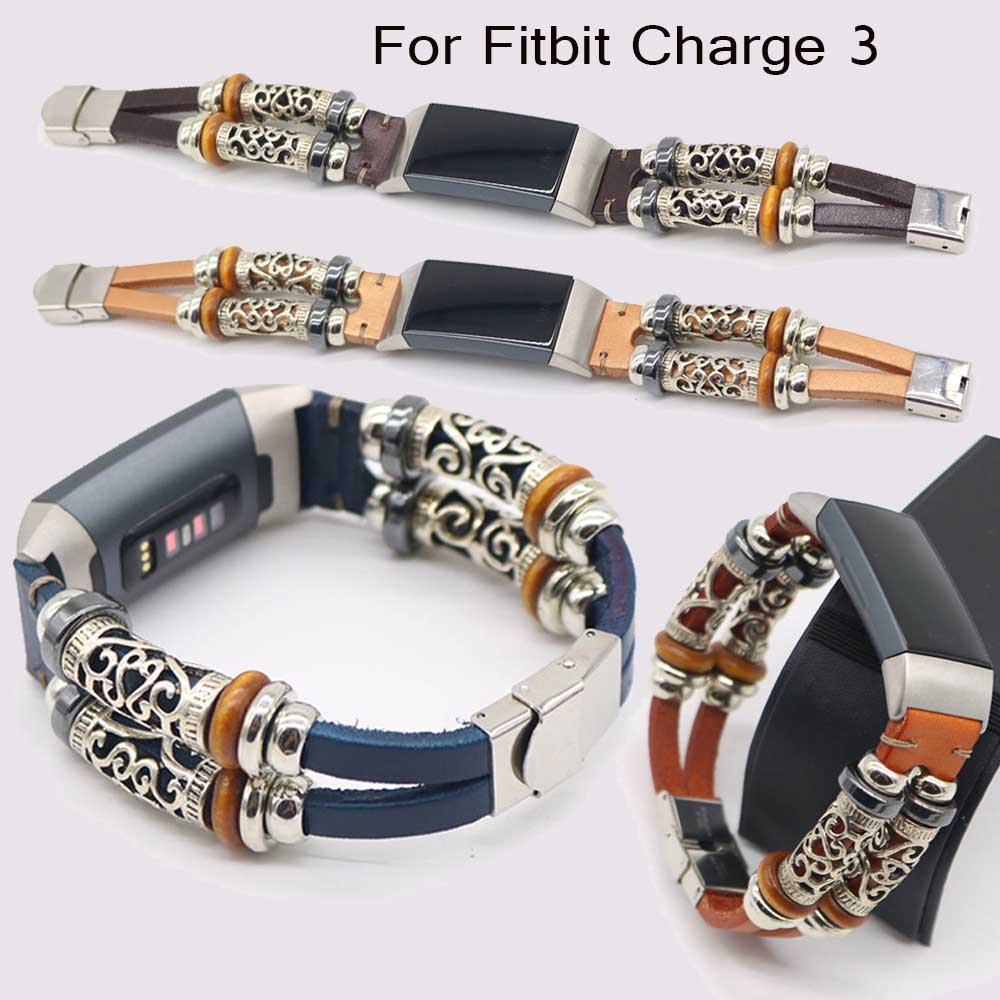 watch band parts Wristwatch Bands Watches, Parts