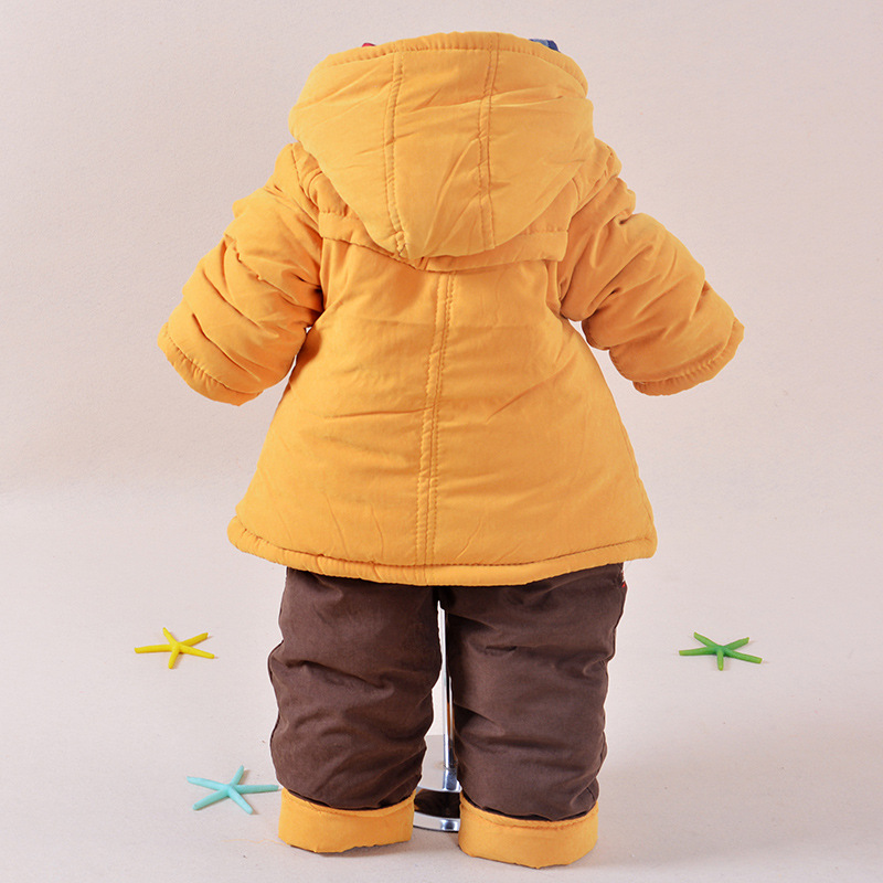 2015-boys-clothes-winter-warm-fashion-children-clothing-sets-long-sleeve-hooded-coat-Thicken-outwearpant-child-clothing-5