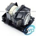 RLC-063 Оригинал голой лампы с корпусом для Viewsonic Pro9500 проектор