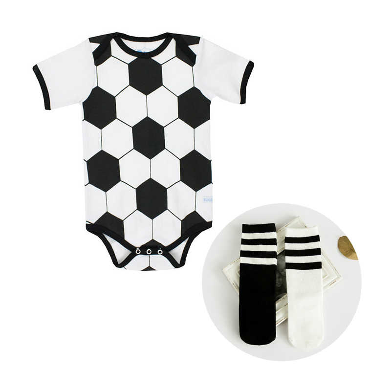 474c1e4721a1 Detail Feedback Questions about 2018 Hot Sale Toddler Baby Kids ...