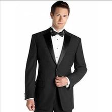 font b men b font font b suits b font designers for groom wedding font