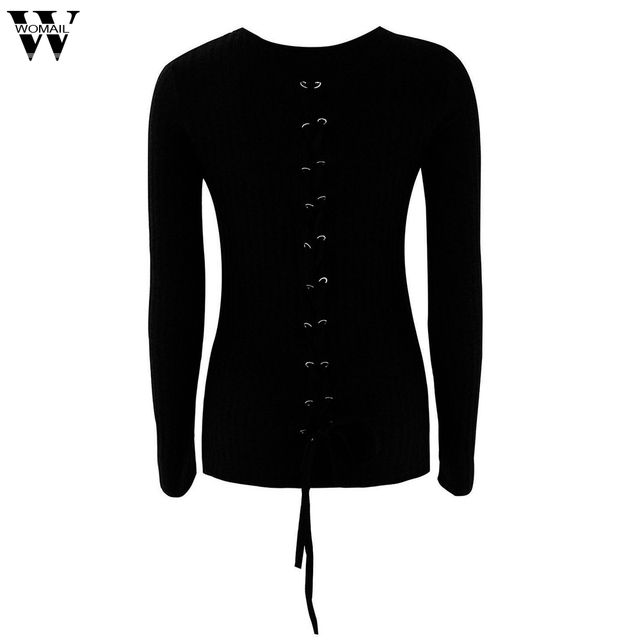 ae3156014 2017 new winter women gril fashion Hot Sale Lowest Price Casual Long ...