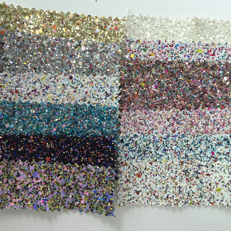 new wallpaper grade 3 cheap 3D chunky glitter wallpaper 20 meters roll with 138cm width new