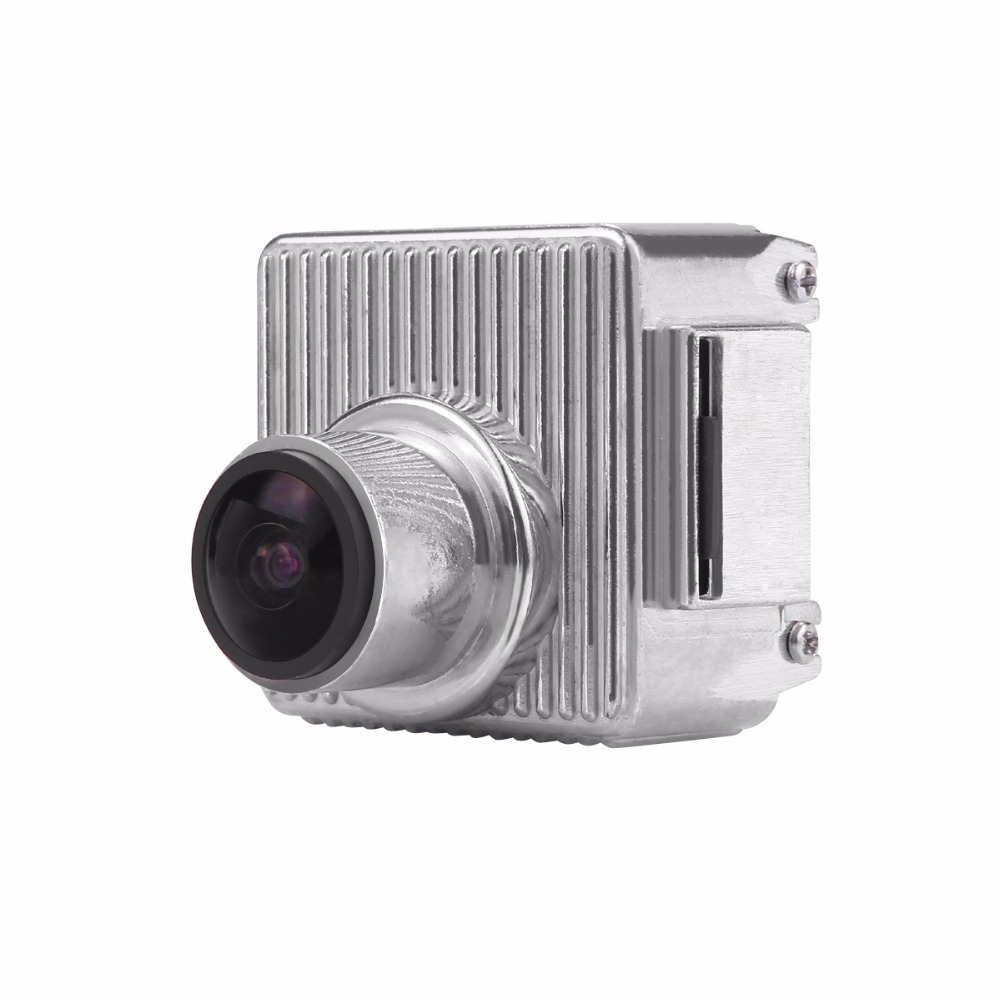 Car DVR Camera For Benz E 207 (Year 2009-17) DVR Dash Cam 170 Angle 30Fps 1080P Car DVR Recorder WDR Hidden Install