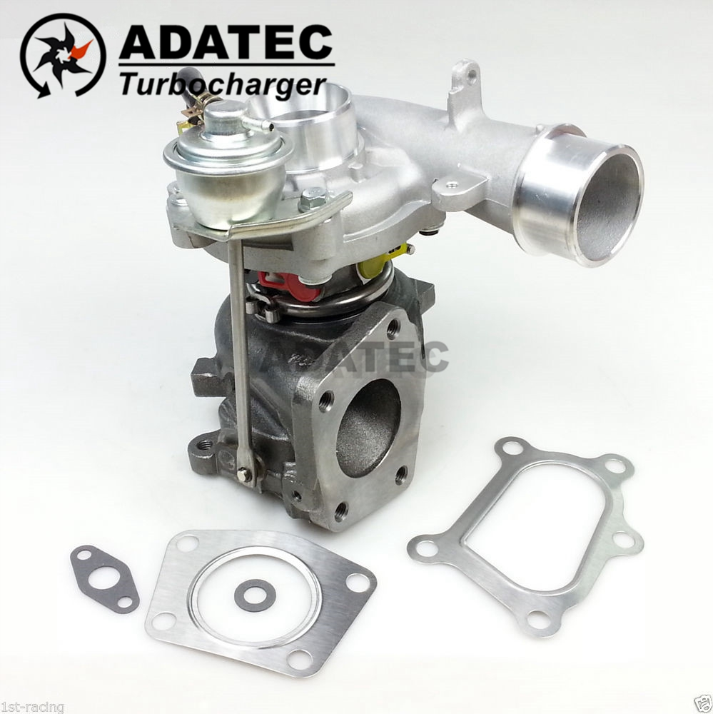hight resolution of kkk turbocharger k0422 882 k0422882 turbo l3m713700c l3m713700d turbine for mazda 3 2 3 mzr disi 191 kw 260 hp disi eu 2005 in air intakes from automobiles