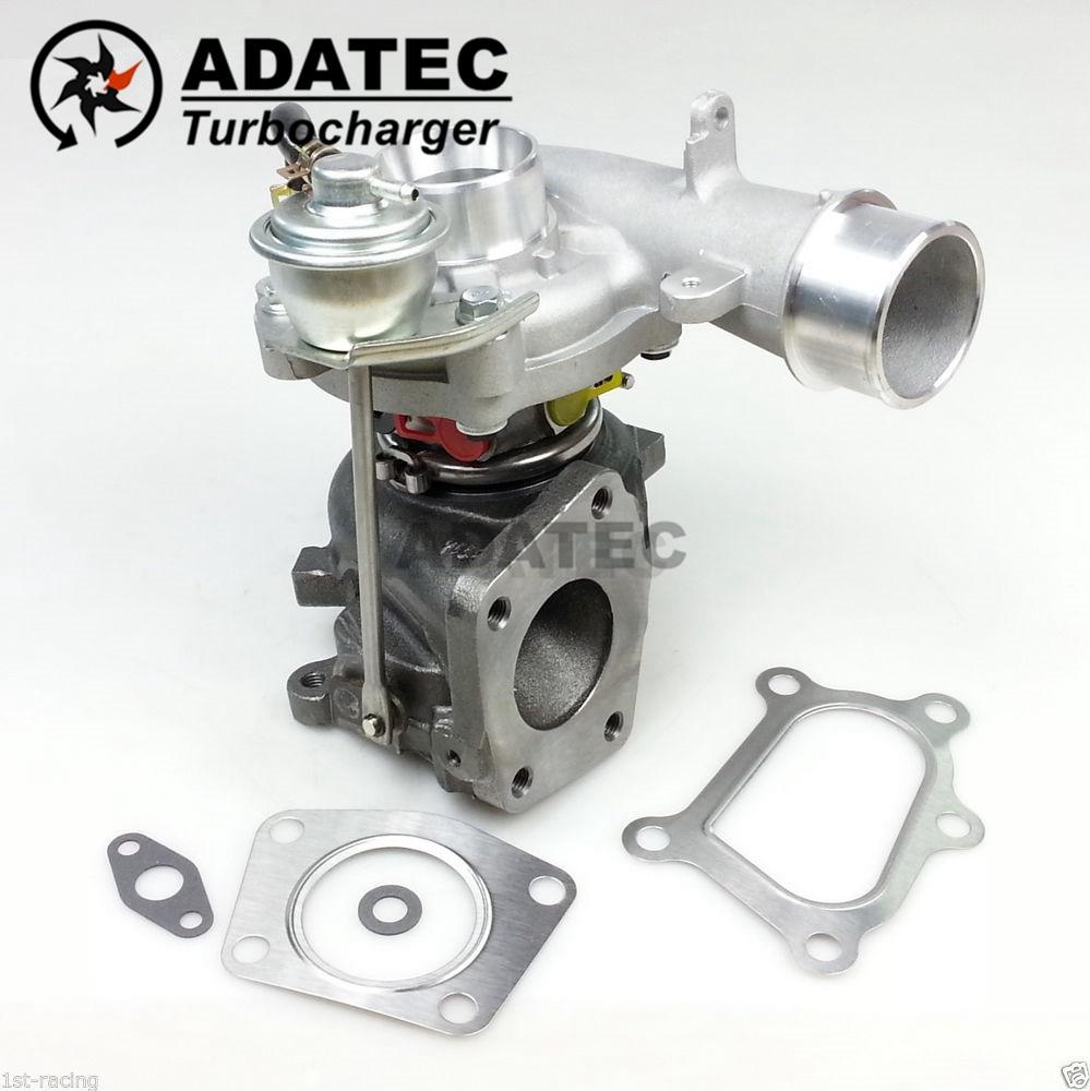kkk turbocharger k0422 882 k0422882 turbo l3m713700c l3m713700d turbine for mazda 3 2 3 mzr disi 191 kw 260 hp disi eu 2005 in air intakes from automobiles  [ 999 x 1000 Pixel ]