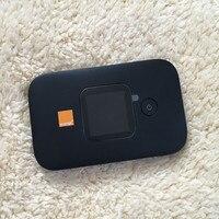 Unlocked Huawei E5577 4G LTE Cat4 E5577cs 321 Mobile Hotspot Wireless Router Wifi Pocket Mifi Dongle