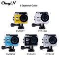Multi-lingual 2.0 ''LCD Ir Pro Câmera Ação 1080 P 30 m À Prova D' Água câmera Full HD Mini Câmera de Esportes Radicais de Vídeo HD DV Cam-2930