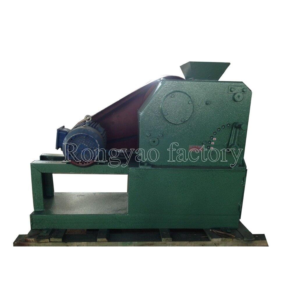 150*125 Stone Jaw Crusher Environmental Dust proof Crusher Small Lab Jaw Crusher Small Stone Crusher With 400 3000kgs/h Capacity|crusher|crusher stone|  - title=