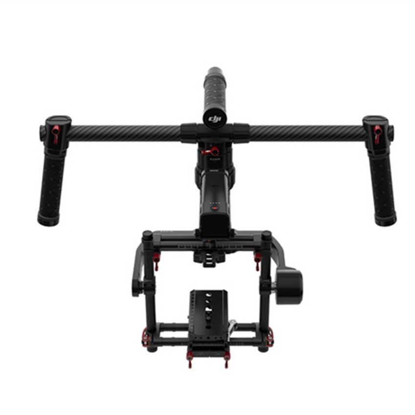 Freeshipping-in-stock-DJI-Ronin-MX-gimbal-with-3-axis-handheld-stabilization-compatible-with-DJI-M600