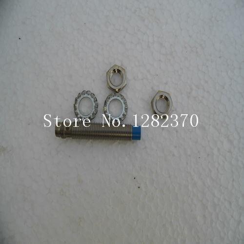 [SA] nouvelles ventes spéciales d'origine capteur FESTO SIEF-M8NB-PS-SL Spot 538 307