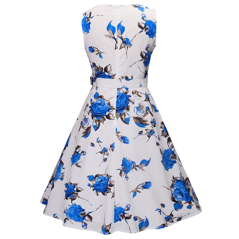 e4dfd22c2 Tangnest verano de las mujeres vestidos casuales 2017 nuevo diseño ...