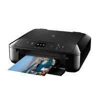 Съедобные чернила принтер для торта цифровой торт принтер/фото/картина/узор/еда торт машина для Canon 5660 для canon 560 картридж