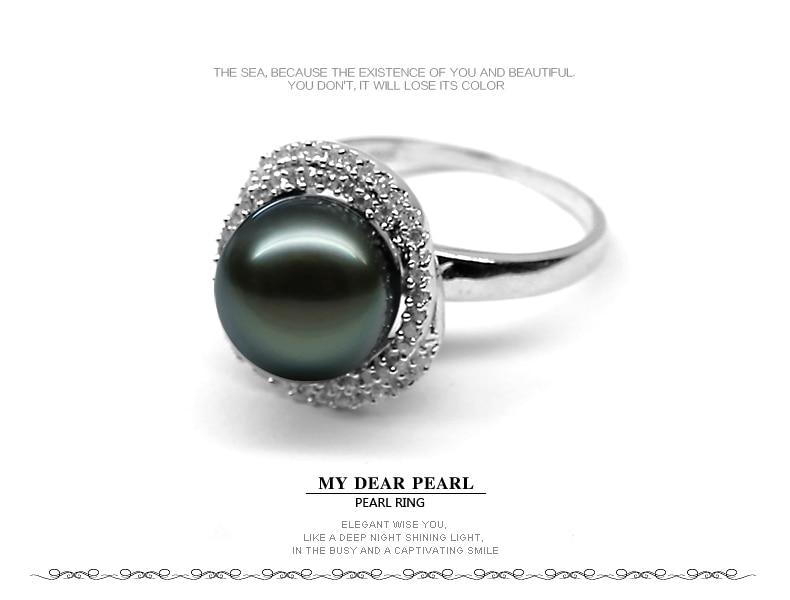 tahitian pearl ring jewelry 44