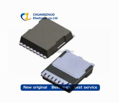 10pcs/lot New Original 004N03L IPT004N03L 30V 300A MOS