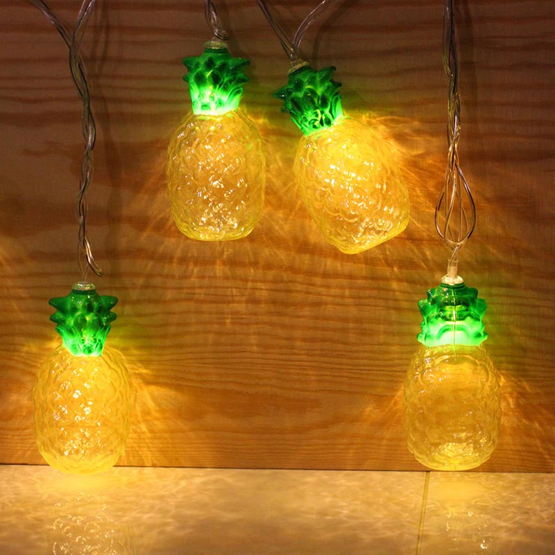 Aliexpress.com : Buy 10 LED Decoration String Lights Clear ...