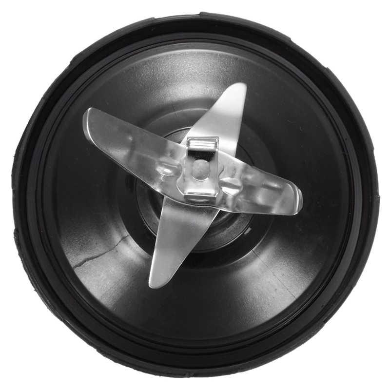 Hot sale 7 Fin Lâmina Para Nutri Extractor Ninja Liquidificador 1000 W e 1500 W