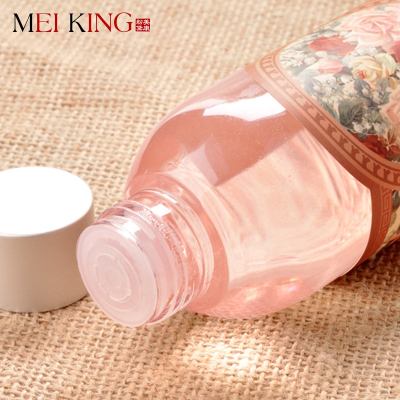 MEIKING-Skin-Care-Face-Toners-Rose-Pearl-Essence-Sikncare-Shrink-Pores-Anti-Aging-Whitening-Moisturizing-Skin (2)