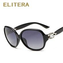 ELITERA New Classic Sunglasses Women Glasses Brand designer UV400 Shades Female sunglass Male Eyewear Men Outdoor