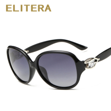 ELITERA New Classic Sunglasses Women Glasses Brand designer UV400 Shades Female sunglass Male Eyewear Men Outdoor Oculos de sol