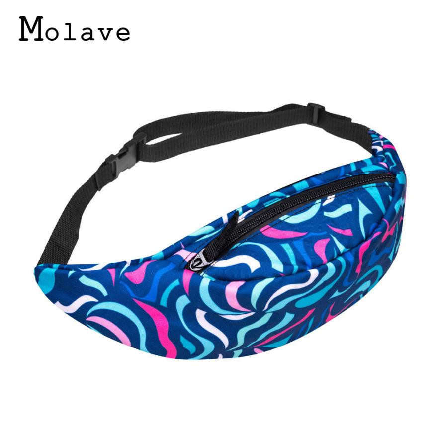 molave moda belt bloco de Gender : Unisex
