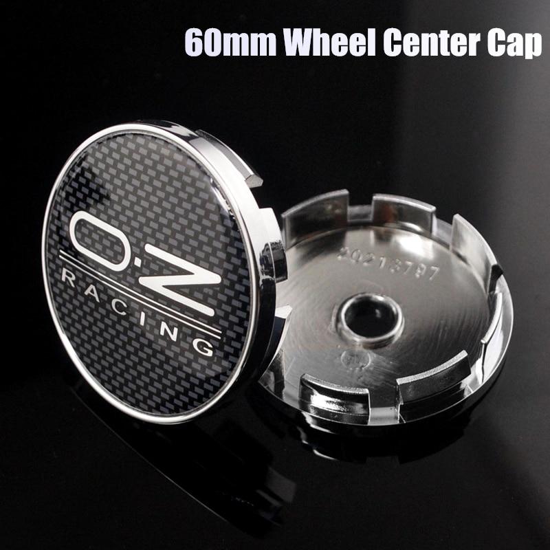Chrome Chevrolet Tahoe Center Cap Hub Cap 9595152  7 1//8 5308 single cap
