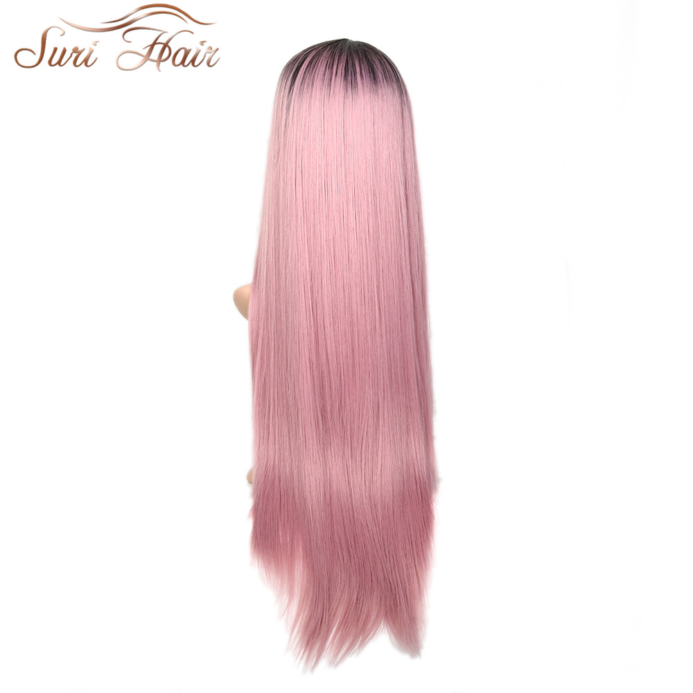 cheap perucas sinteticas 01