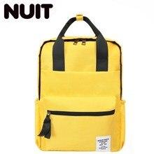 Women Backpacks Waterproof Preppy School Luxury Backpack For Teenager Girls Large Space Laptop Backpacks School Bag Bookbag цены