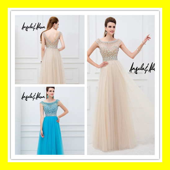 Where To Buy Formal Dresses Pretty Evening Truworths Silk Uk A Line