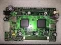 Avalon ngzhang FPGA Lancelot XC6SLX150 SHA256 miner Collectibles USB asic miner Bitcoin miner 450 Mh/s BTC