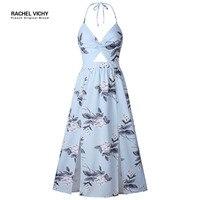 Beach long sexy party dress women summer UK sundress robe ukraine 2128 dresses lady boho vintage Hot designer clothing RV0067