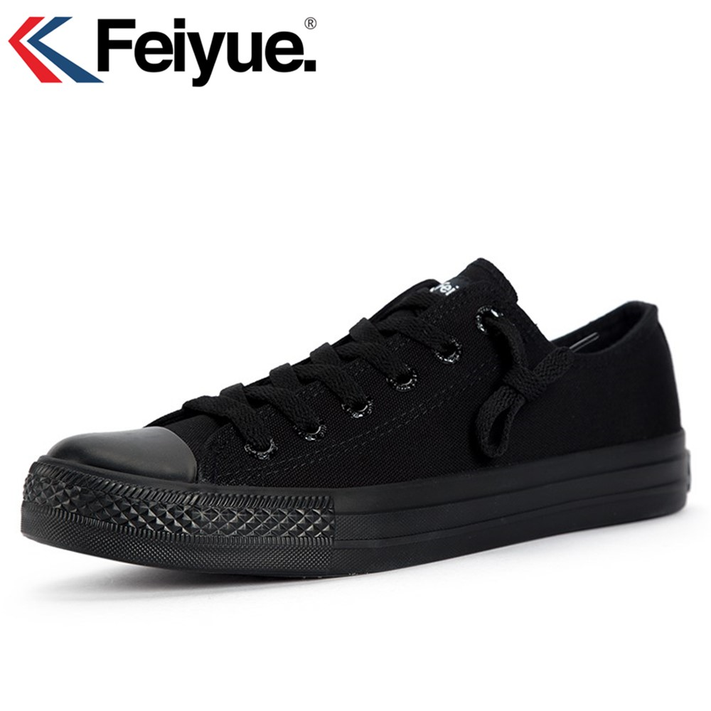Feiyue New black Classics Shoes, New 2018 Kung fu shoes, Canvas shoes men women shoes SneakersFeiyue New black Classics Shoes, New 2018 Kung fu shoes, Canvas shoes men women shoes Sneakers