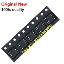 (5piece) 100% New MX25U12873FM2I 10G MX25U12873FM2I 10G MX25U12873F MX25U12873 25U12873F 25U12873 sop 8 Chipset