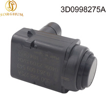 Parking Sensor PDC For Volkswagen Touareg Touran 1K0919275,1U0919275,3D0998275A