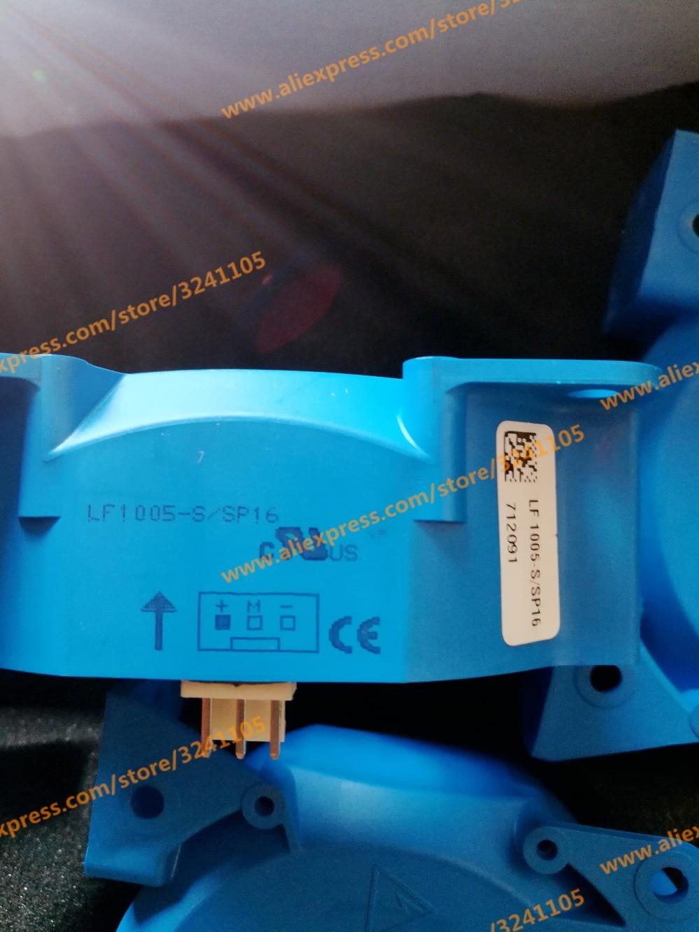Livraison gratuite nouveau MODULE LF1005-S/SP16