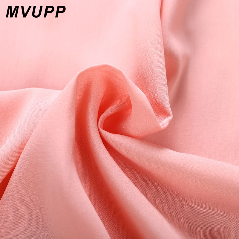 HTB14PBMDNWYBuNjy1zkq6xGGpXaP MVUPP mother daughter dresses Solid Fashion for mommy and me clothes family look mom baby elegant dress matching outfits summer