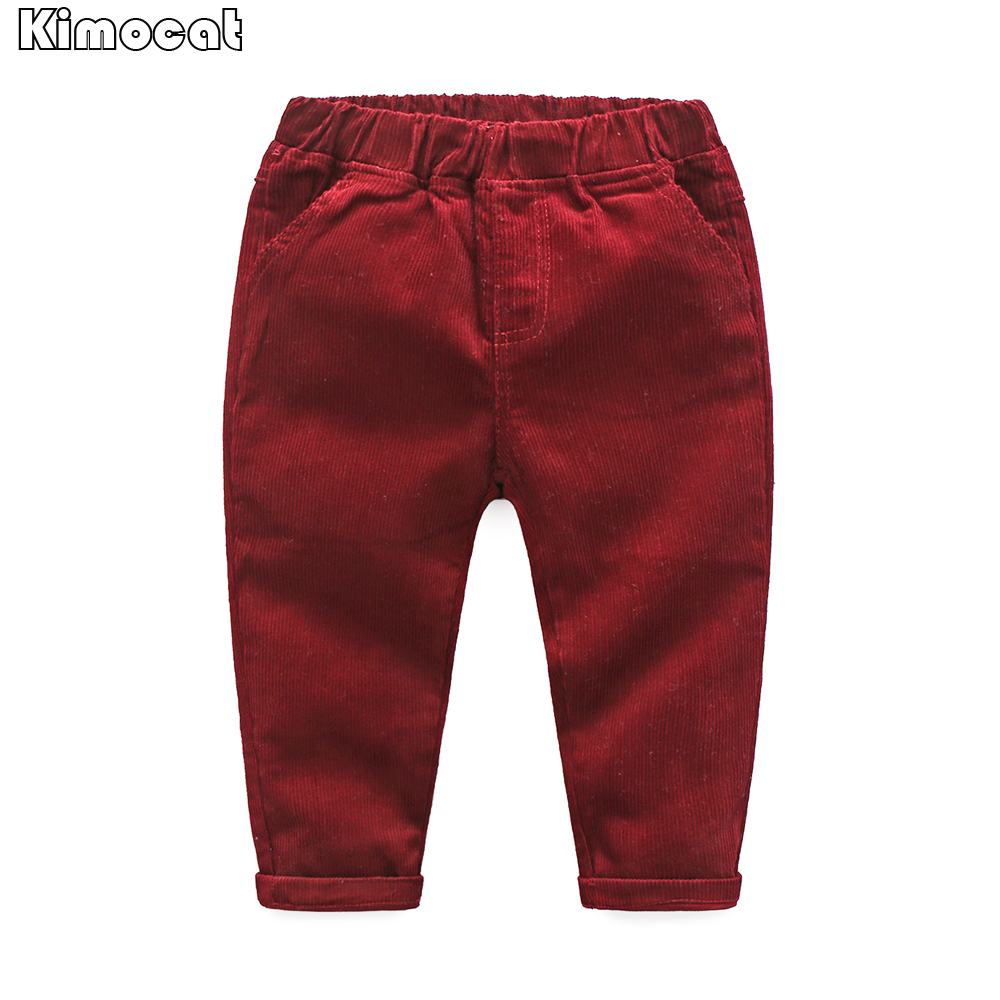 Infant Newborn Baby Boy Boy Clothes Long SleeveB Gentleman Rompers +pants Suit Kids Boy Clothing Set kids clothes 14