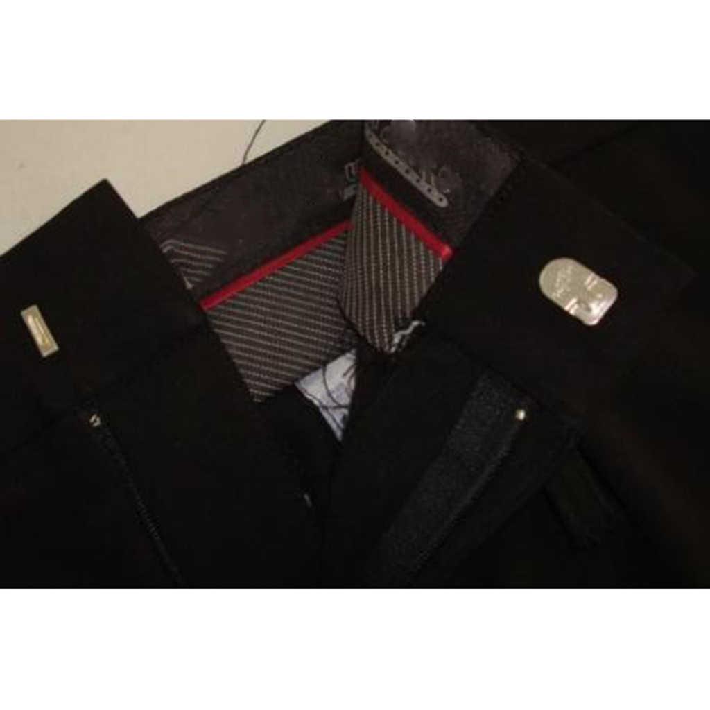 20 ensembles cuivre pantalon crochets pantalon jupe crochet & oeil fermeture tailleur attache attache boucle Shorts ceinture Extender
