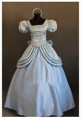 Costumes d'halloween pour femmes fée princesse raiponce robe pour filles adulte cendrillon raiponce cosplay costumes personnalisés