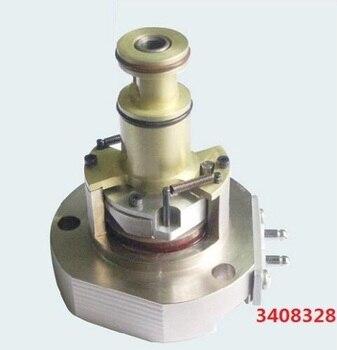 Diesel Engine Generator Governor Actuator 3408328