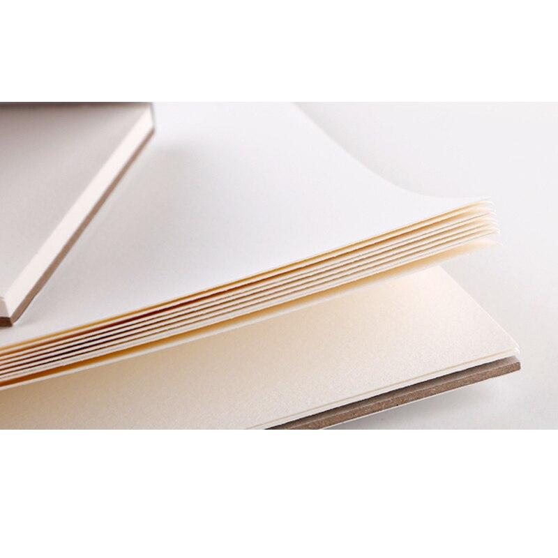 Art Professional Color Pencil Book Watercolor Paint Paper Coloring ...