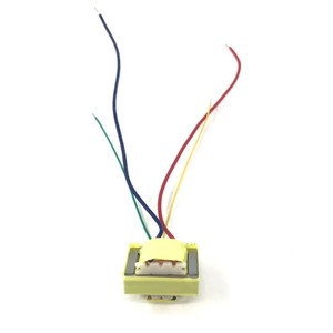 Image 4 - Free Shipping! Capsule Cartridge For SM 58 SM58LC SM58S SM58SK Wired Microphone Direct Replacement Transformer Incloud
