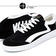 Old Skool CLASSICS Unisex MEN s Skateboarding Shoes Boy Student s Sports  canvas Shoes Sneakers Walking Shoes dcf197279842