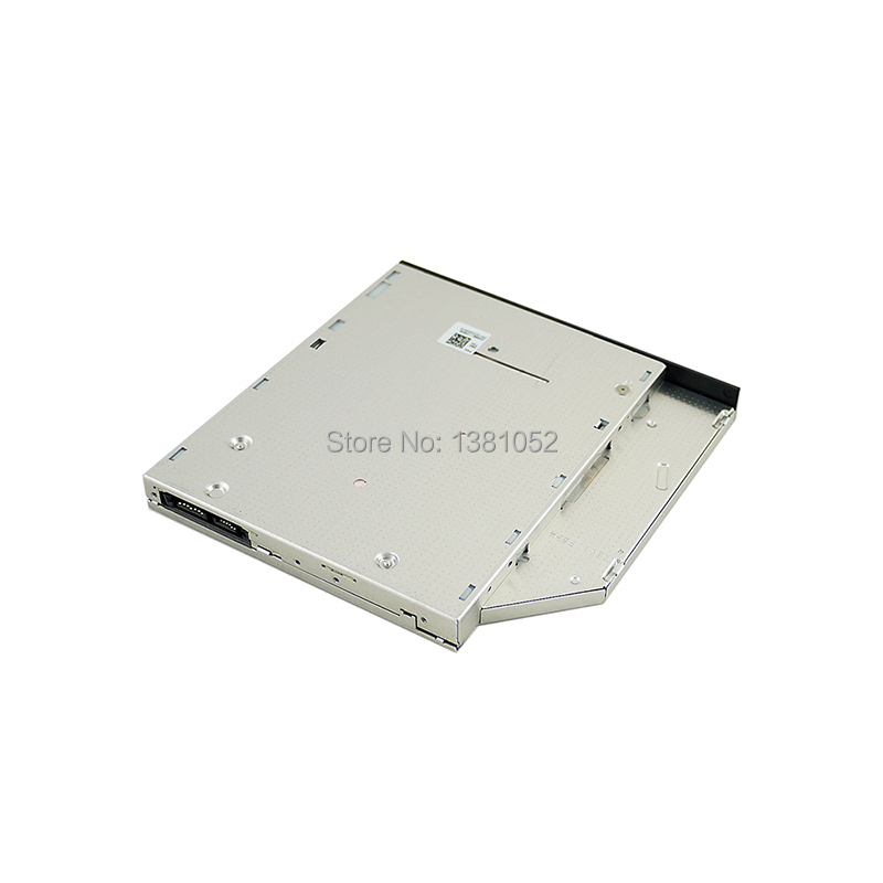 MATSHITA DVD-RAM UJ8A7AS WINDOWS 8.1 DRIVER
