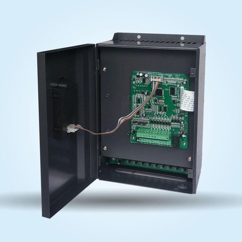 AC 380 V torque motor controller Three-phase torque motor controller adjustable
