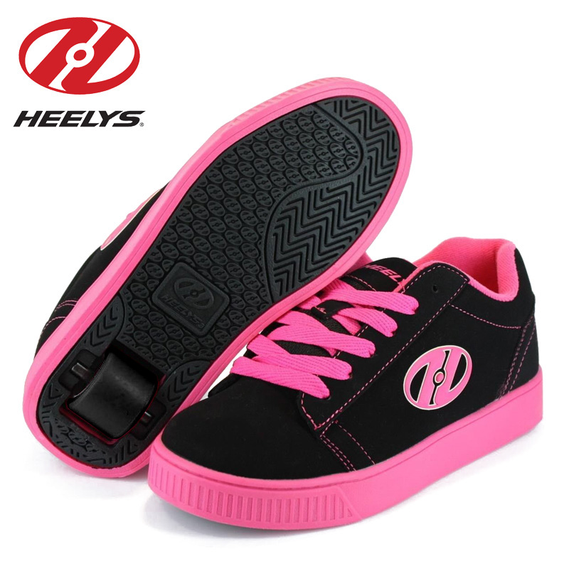 online kaufen gro handel heelys gr e aus china heelys. Black Bedroom Furniture Sets. Home Design Ideas