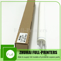 2 Pcs/Lot New Compatible AE04-5056 Web Cleaning Roller for Ricoh Aficio MP1100 1350 9000