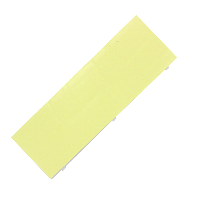 Solderless Breadboard 830 Tie Points