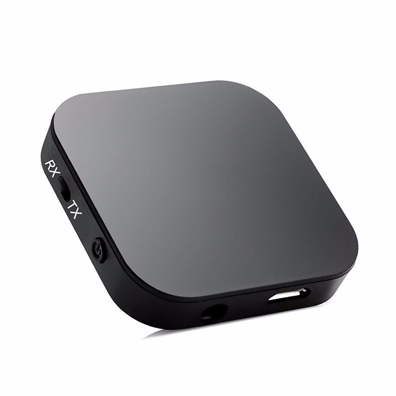 Bluetooth Transmitter and Receiver (3)